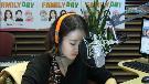'2016 FM4U 패밀리데이' 정지영의 음악캠프