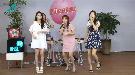 [피에스타의 사생활] 피에스타 노래방 - Run To You (DJ DOC)
