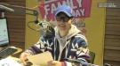 2018 MBC FM4U Family Day - 오늘 아침, 지석진입니다