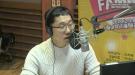 2018 MBC FM4U Family Day - 김제동의 음악캠프