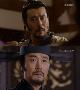 '기황후' 이재용, '선덕여왕' 고현정 넘는 미존악역되나