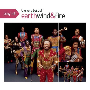 5/23 서른 번째 음반 [Playlist: The Very Best Of Earth, Wind & Fire] / Earth,Wind &Fire