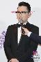 [포토월] 진짜 사나이! 상남자 윤형빈의 등장