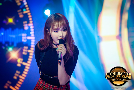 홍진영&권대현 - 이 듀엣 엄지척(b)이지!
