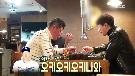 윤현민, 야구 레전드 이종범·정민철과 류현진 까지 '황금 인맥' 자랑…아재 개그는 덤 [189회]