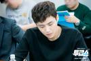 이 오빠라면 내 전재산을 사기 당할 수 있을 것 같다. 공수창역의 배우 김선호!
