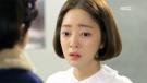 """""""웬 청승이야""""…연주(서효림), 소원(박진우)이 이혼 후 잘 못 지낸다는 말에 '눈물 글썽' [22회]"""