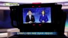 다시 달리기 시작하는 MBC 뉴스데스크의 그리운 얼굴들 박성호, 손정은 앵커 [8회]
