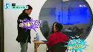 얼떨결에 공개된 딘딘의 핑크빛 사생활…아나운서와 소개팅 예정 '폭탄 고백' [13회]