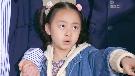 """""""우리 엄마예요. 그리고 이모에요."""" 강세은(김소혜) 손을 잡는 강보현(이유주) [108회]"""