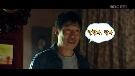 """<럭키> 뒷 이야기 - 숨겨진 유해진의 액선 연기 본능! """"CG처리 할 필요가 없었다"""" [1188회]"""