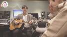 공명♥혜성 고마운 지인들을 위한 답례품 돌리기!