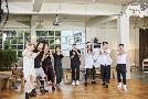 [선공개] <효리와 함께 춤을> 제주도에서 만난 이효리, 김설진, 배정남!
