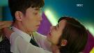 """""""우리 결혼해""""…지영B(이소연), 유부남 호림(신성록)에 프러포즈하는 속셈은? [8회]"""