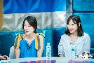 라디오스타 :: 백지영, 유리, 탁재훈, 뮤지 + 스페셜 MC 유병재