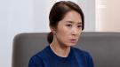 """""""태몽...?""""…현숙(윤유선)이 꾼 태몽의 주인공은?! [51회]"""