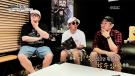 DJ DOC, 8년 만에 준비하는 신곡 작업 현장 최초 공개! [276회]