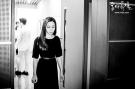 여자들의 워너비♡이유리