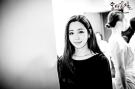 ☆경☆ MBC의 시청률을 책임져줄 이유리님 오셨다 ☆축☆