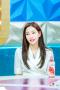 라디오스타 :: 이유리, 송창의, 김영민, 안보현