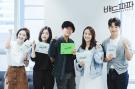 <배드파파>의 화사함을 불어넣을 감초 배우들을 소개합니다!