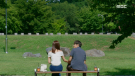 """""""여기서 우리 이야기 많이 했었지""""…용이(이창엽)♡경하(홍수현), 둘만의 시간 [88회]"""