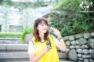 [비하인드] Goodbye 주인아♡