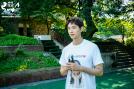 [비하인드] Goodbye 한승주♡