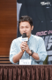 감독님과 <내 뒤에 테리우스> 주연 배우들의 단체 포토타임♥