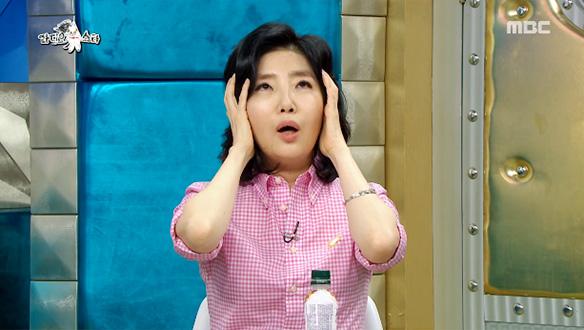 여에스더, 웹 소설 작가료 변신한 남편 홍혜걸 꼴 보기 싫어? [612회]