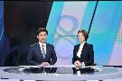 2015.11.9 [뉴스데스크] 이상현 배현진 앵커