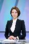 2015.11.9 [뉴스데스크] 이상현, 배현진 앵커