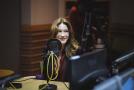 '카를라 브루니' 배철수의 음악캠프 특별 출연